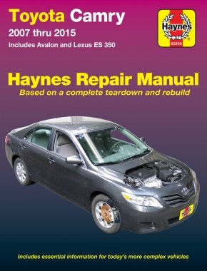 toyota-camry-avalon-lexus-es350-automotive-repair-manual-2007-15-haynes-automotive