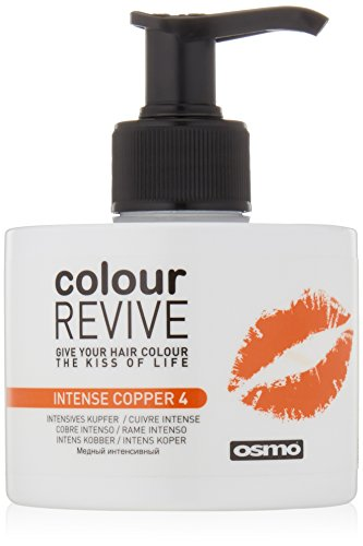Osmo Colour Revive Conditioning Colour Treatment Intense Copper 225ml