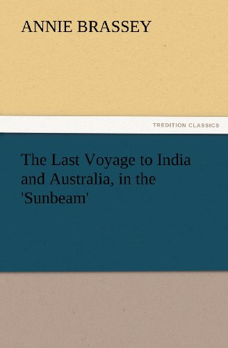 the-last-voyage-to-india-and-australia-in-the-sunbeam-tredition-classics