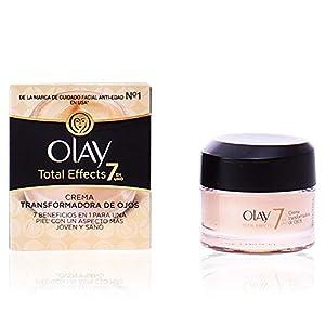 Olay Total Effects Contorno de Ojos – 15 ml