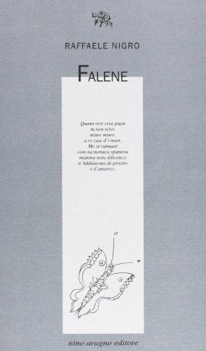 le-falene