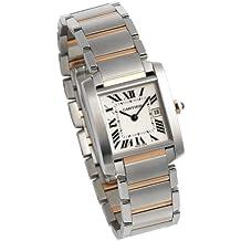 Cartier W51012Q4 - Reloj para mujeres