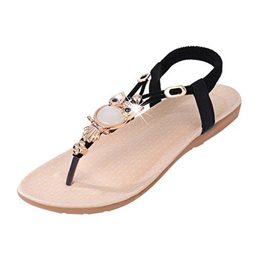 magideal-sandali-infradito-piatta-spiaggia-in-boemia-stile-estate-scarpe-da-donna-nero-37