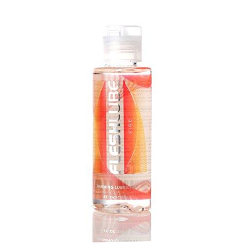 fleshlight-fleshlube-lubrifiant-avec-effet-de-rechauffement-100-ml