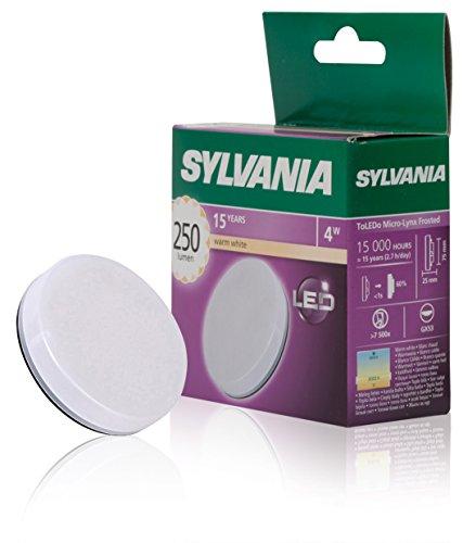 sylvania-syl-0026783