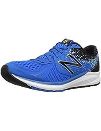 New Balance Men's Prsim V2 Running Shoes