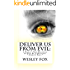 Deliver us from Evil: A family's true haunting