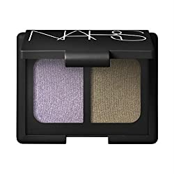 NARS Duo Eyeshadow - Nouveau Monde 4g/0.14oz