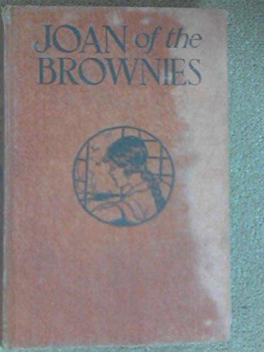 JOAN OF THE BROWNIES.