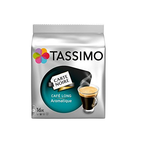 tassimo-carte-noire-cafe-long-aromatique-16-servings-pack-of-4