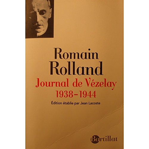 Journal Romain [Pdf/ePub] eBook