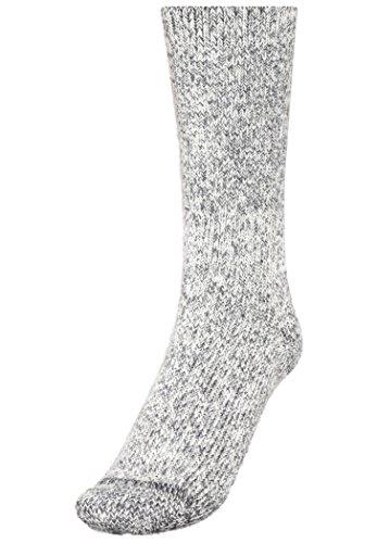 Woolpower 800 - Chaussettes - mélange de gris Modèle 46-48 2015