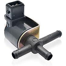 MASO Válvulas de Escape de Coche N75 válvula de Control de Impulso solenoide Turbo Wastegate para