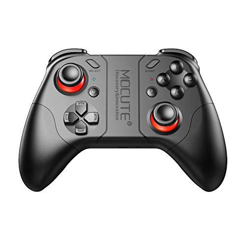 Mocute 053 Bluetooth VR Gamepad Wireless Controller