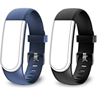 endubro replacement strap for ID101 HR / ID101 fitness tracker from LETSCOM | AsiaLONG