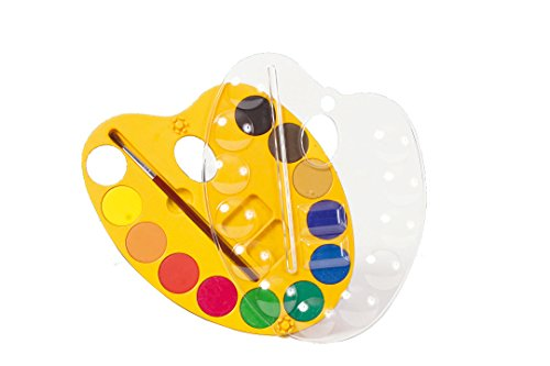 paleta-z-farbami-crayola