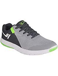 7fc6507e51b748 calcetto Men's Running Shoes Online: Buy calcetto Men's Running ...