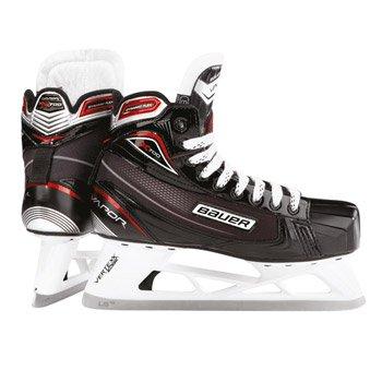 Bauer Vapor X700 Goalie Skate Senior, Größe:11 = 47;Weite :EE