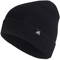 Suchergebnis auf Amazon.de für  adidas - Kopfbedeckungen   Damen ... d90ffe1c866
