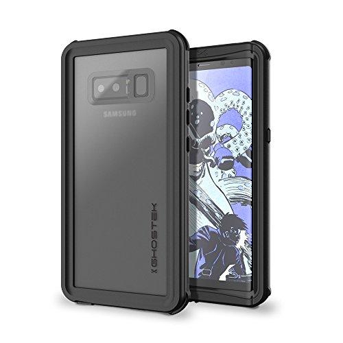 e64f4f51854 Ghostek Nautical Funda para teléfono móvil 16 cm (6.3