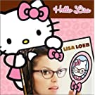 Hello Lisa by Indieblue Music (2002-10-08)