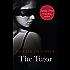 The Tutor (Black Lace Classics)