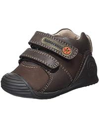 Biomecanics 181145, Zapatillas de Estar por casa para Bebés
