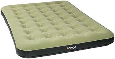 Vango Double Flocked Air bed