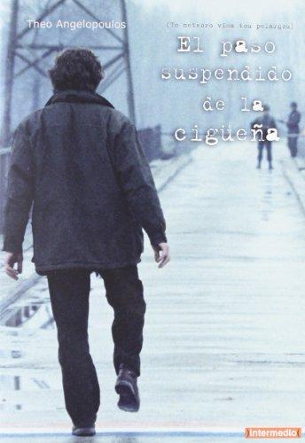 el-paso-suspendido-de-la-ciguena-to-metoro-vima-tou-pelargou-1991-import