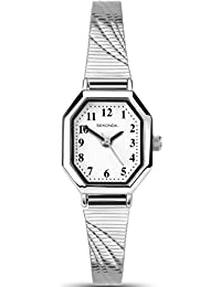 SEKONDA Womens Watch 2402.27