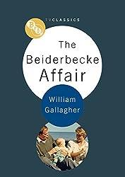 The Beiderbecke Affair (BFI TV Classics)