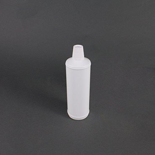 Nebelfluid P made in Germany, 1 Liter, hohe Dichte, lange Standzeit - Smoke Fluid / Nebelflüssigkeit - showking (Flüssigkeit Für Nebelmaschine)