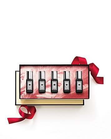 jo-malone-cologne-intense-collection-gift-set-of-five-minis-03oz-each