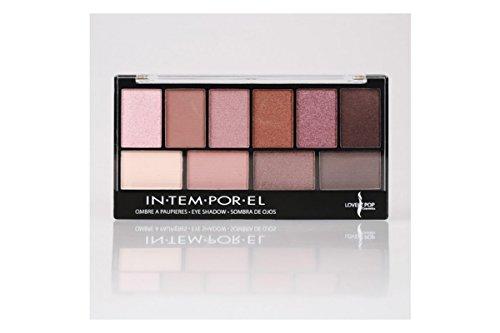 palette-ombre-a-paupieres-intemporel-nuancier-rose-a-nude-mattes-et-irises-lovely-pop
