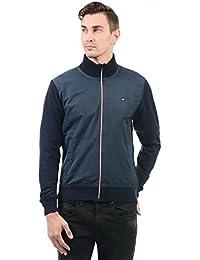 Arrow Sports Sweater