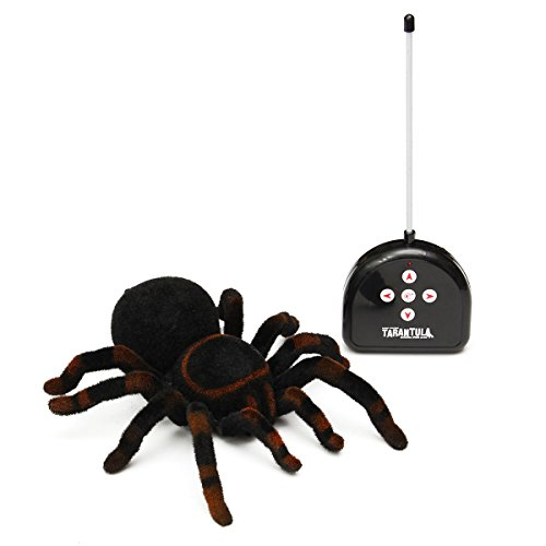 meco-tarantula-spider-remote-control-scary-toy-rc-toy-gift-model-for-child-kid-friend