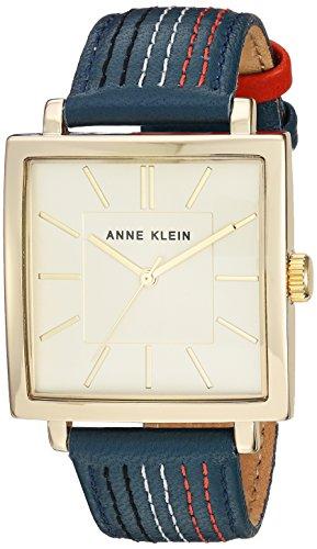 Anne Klein AK/2740CHBL