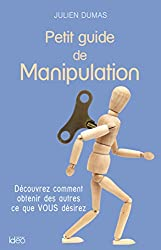 Petit guide de Manipulation