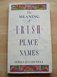 The Meaning of Irish Place Names