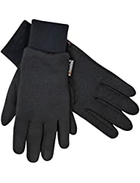 Extremities Thicky Glove - Warm Gloves for Base Layer or Outer Use
