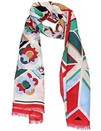 Amazon.fr   Fendi - Accessoires   Femme   Vêtements 86039ec2fae