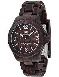 Reloj Marea para Mujer B35295/9