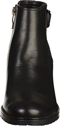 ara 12-44135G femmes Bottine Noir