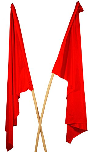 les-miserables-french-revolution-2-red-flags-great-accessory-for-stage-show