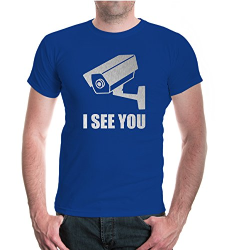t-shirt-i-see-you-xxxl-royal-silver
