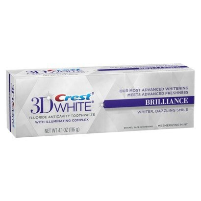 crest-3d-white-brilliance-mesmerizing-mint-flavor-toothpaste-usa