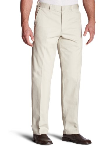 Dockers Flat Front (Dockers Men's Broker Chino Flat Front Pant)