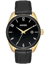 Nixon Damen-Armbanduhr A473-2226-00