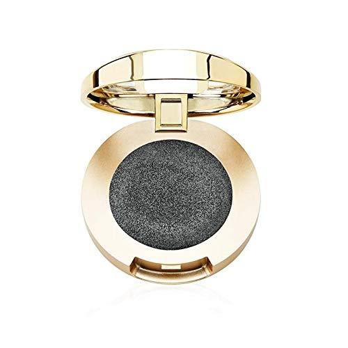 MILANI Bella Eyes A Gel Powder Eyeshadow - Bella Charcoal