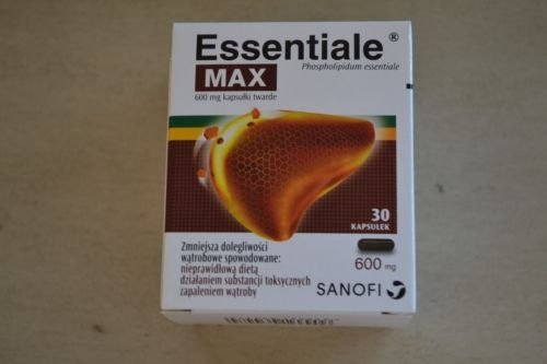 original-essentiale-forte-max-30-caps-double-strength-600-mg-for-liver-by-essentiale-max